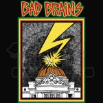 BAD BRAINS LIGHT