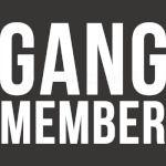 Gang Member
