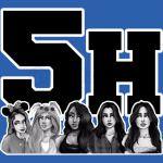 5H Fifth Harmony