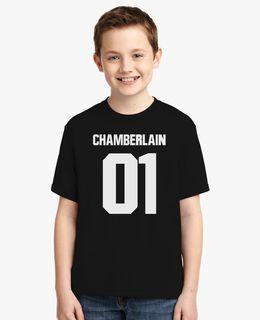 82736b50e39e Emma-chamberlain-merch Youth T-shirts | undefined