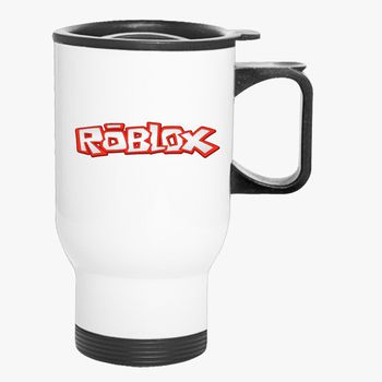 Asp Title Intitle Roblox Site Com Paper Blox Title Roblox Asp Title Intitle Roblox Site Com Renamed Catalog Heaven Into A Less Misleading Title Roblox