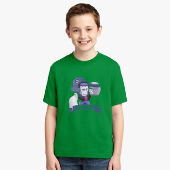 7 Colours Childrens T-Shirt Don/'t Worry It/'s a VALERIE Thing! Kids