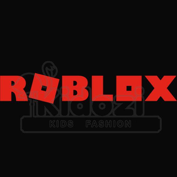 Stephen Sharer Roblox Roblox Kids Hoodie Kidozi Com