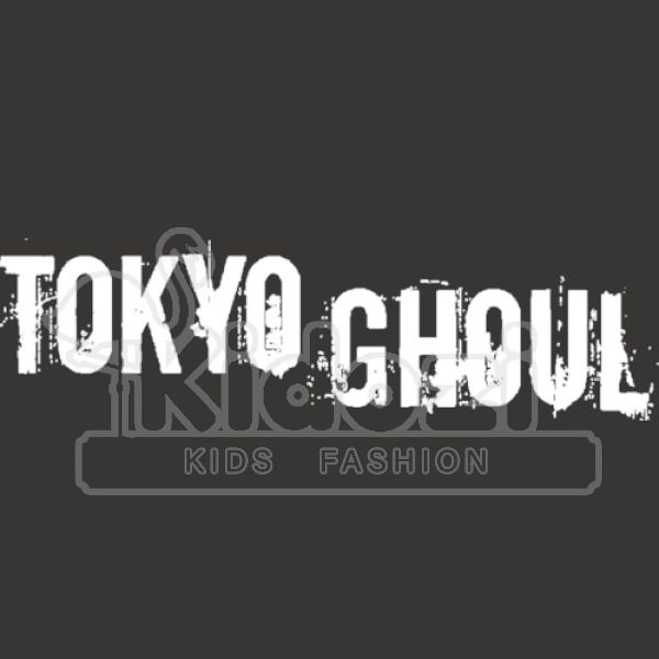 Tokyo Ghoul Women S T Shirt Kidozi Com