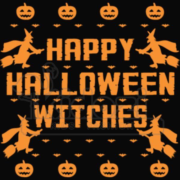 Happy Halloween Witches Iphone 6 6s Case Kidozi Com