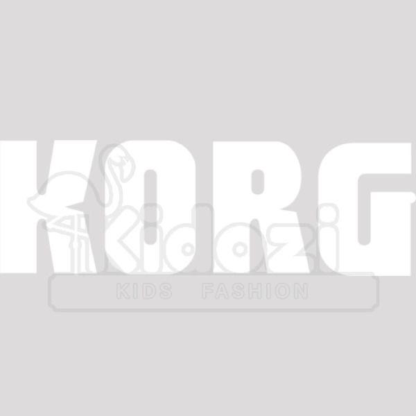 Korg Logo Travel Mug Kidozi Com
