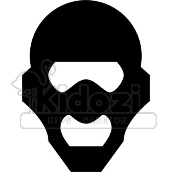 Team Fortress 2 Spy Logo Travel Mug Kidozi Com