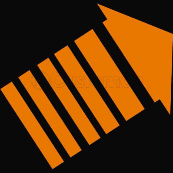 Arrow Orange Legion! Kids Hoodie | Kidozi com