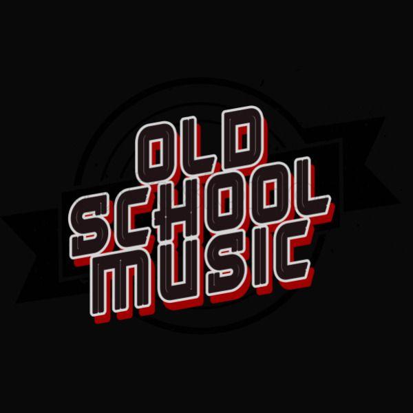 OLD SCHOOL MUSIC Kids Sweatshirt | Kidozi com