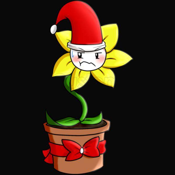 Undertale Christmas.Undertale Christmas Apron Kidozi Com