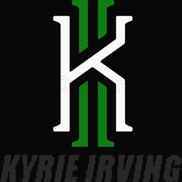 detailed look 0677d 16039 Kyrie Irving The New Kids Sweatshirt   Kidozi.com