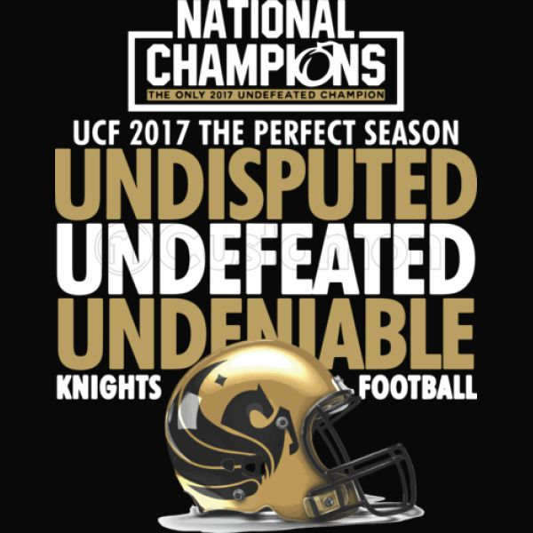 low priced d59e1 7af42 UCF 2017 National Kids Sweatshirt   Kidozi.com