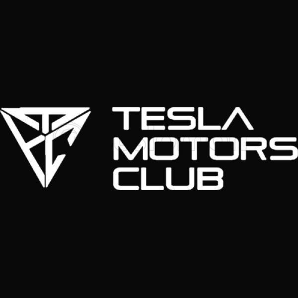 Tesla Motors Club >> Tesla Motors Club Apron Kidozi Com