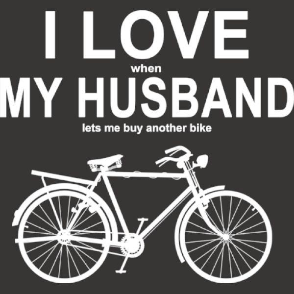 074843d924f342 I Love My Husband Kids Tank Top ...