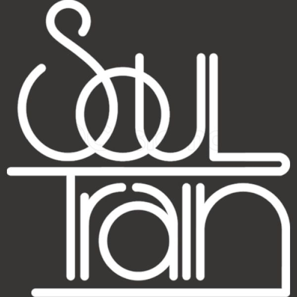 Soul Train Show Unisex Hoodie Kidozicom