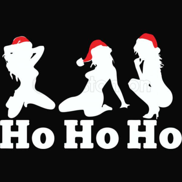Funny Merry Christmas.Ho Ho Ho Funny Merry Christmas Iphone 6 6s Case Kidozi Com