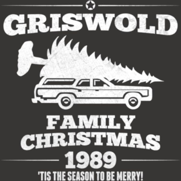 Griswold Family Christmas.Griswold Family Christmas Toddler T Shirt Kidozi Com