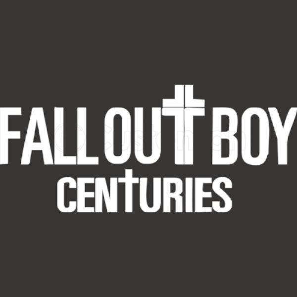 Fall Out Boy Centuries Youth T Shirt Kidozi Com