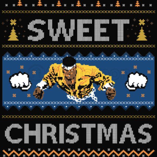 Sweet Christmas.Sweet Christmas Apron Kidozi Com