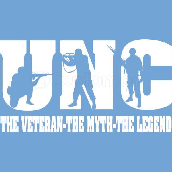 1bf5fff6b Uncle Dad The Veteran The Man The Legend Kids Tank Top   Kidozi.com