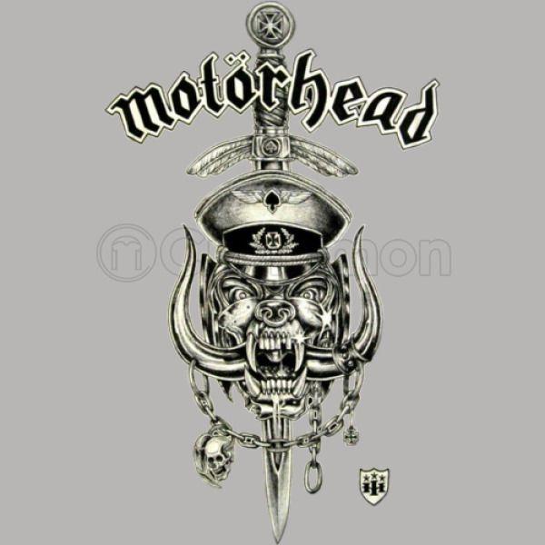 MotorHead - Motörhead Mad Dog Travel Mug - Kidozi com