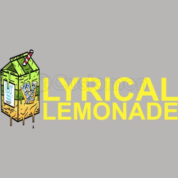 Lyrical Lemonade Travel Mug - Kidozi com