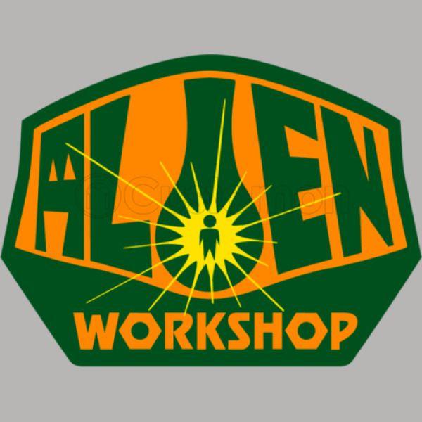 Alien Workshop Travel Mug Kidozi Com
