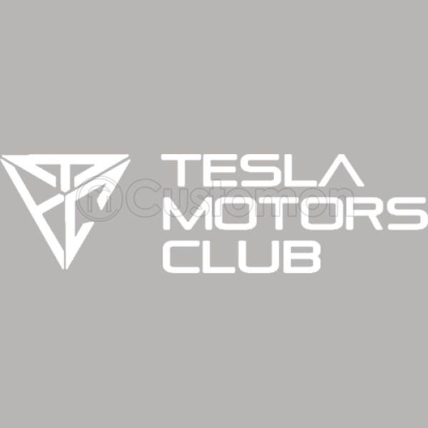 Tesla Motors Club >> Tesla Motors Club Travel Mug Kidozi Com