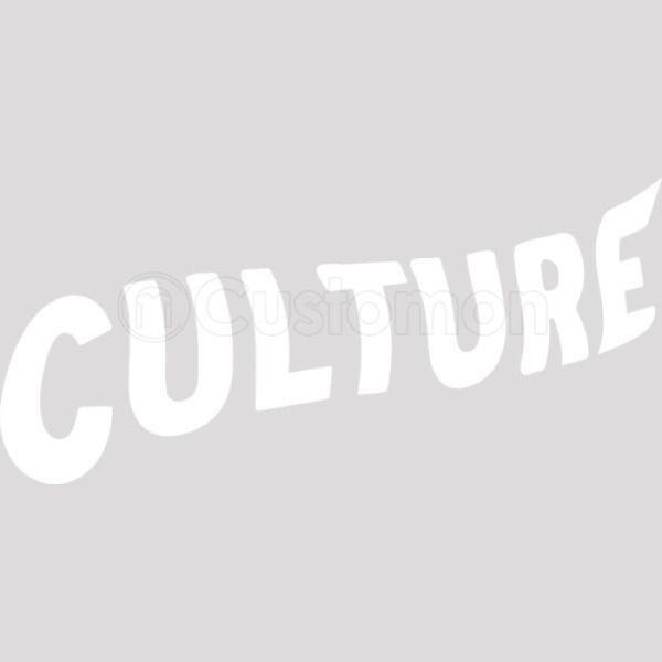 Migos Culture Travel Mug - Kidozi com