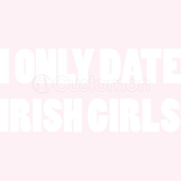 c93cd2525 Irish Girls Kids Hoodie | Kidozi.com