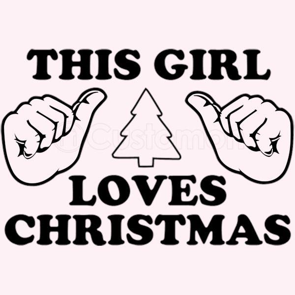 I Love Christmas.I Love Christmas Baby Bib Kidozi Com