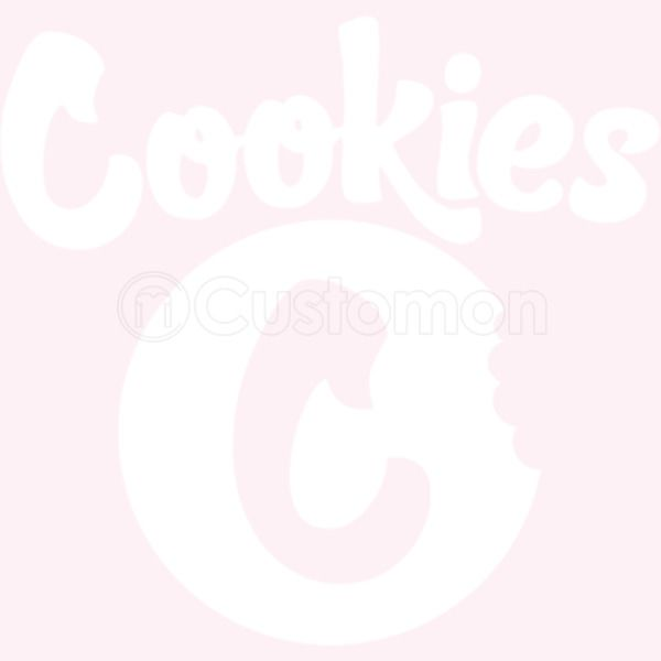 c93a5fc5f Cookies Sf Berner Girl Scout Cookies Khalifa Kush Ti Rap Music Baby Onesies  ...