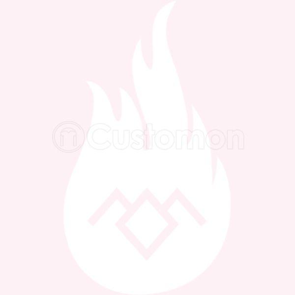 13cd816d49 Twin Peaks 3 Baby Onesies | Kidozi.com