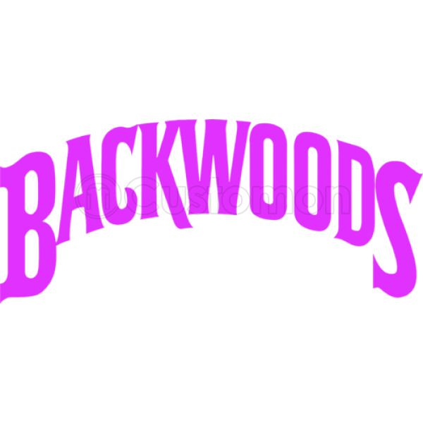 BackWoods Honey Coffee Mug | Kidozi com