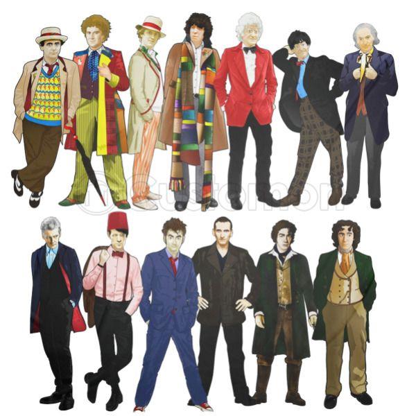 b4dc1883db1 Alternate Costumes 13 Doctors Apron | Kidozi.com