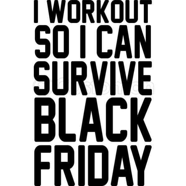 baby gym black friday