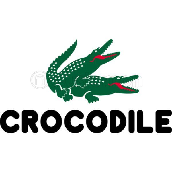 b6c476b638f Crocodile Fun Travel Mug - Kidozi.com