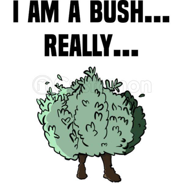 Fortnite Bush, I'm A Bush Really Travel Mug - Kidozi com