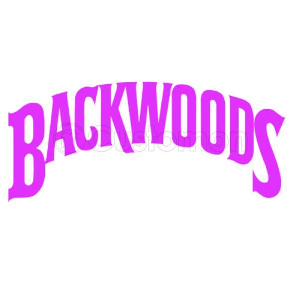 BackWoods Honey Travel Mug - Kidozi com