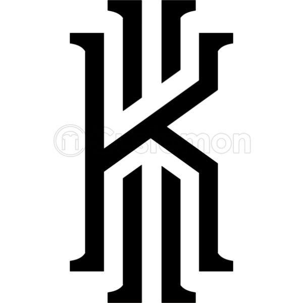 buy popular adcf4 a88e3 Kyrie Irving Logo Kids Sweatshirt | Kidozi.com