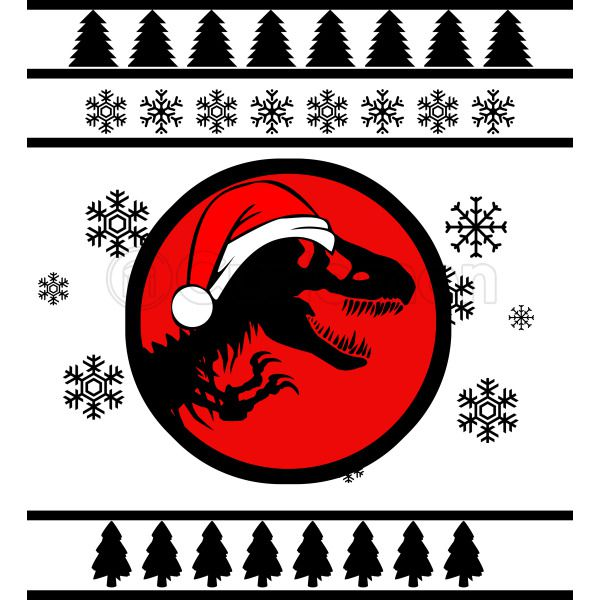 T Rex Christmas.T Rex Christmas Toddler T Shirt Kidozi Com