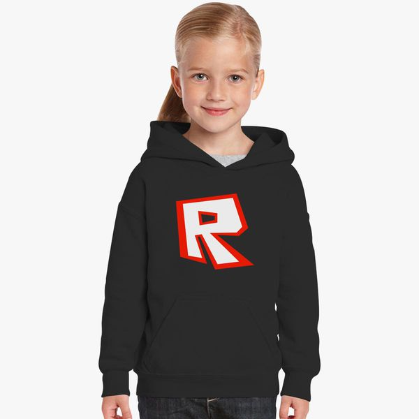 Roblox Kids Hoodie Kidozi Com