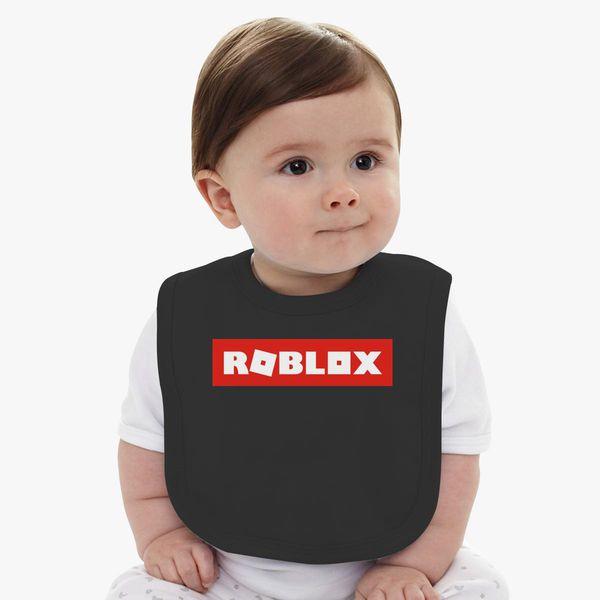 Category Roblox Cute Boy Roblox Baby Bib Kidozi Com