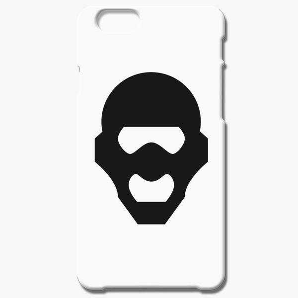 team fortress 2 spy logo iphone 6 6s case kidozi com kidozi