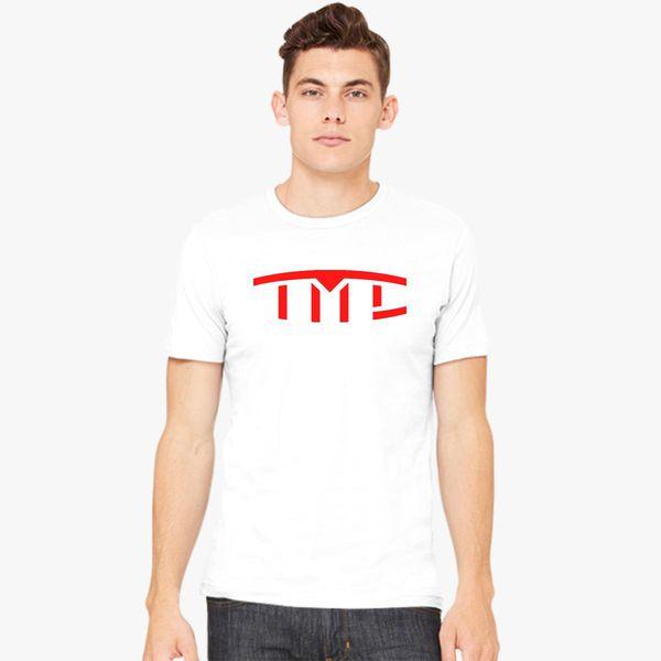 Tesla Motors Club >> Tesla Motors Club Men S T Shirt Kidozi Com