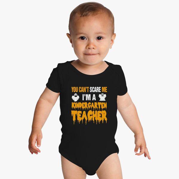 Teacher Babby