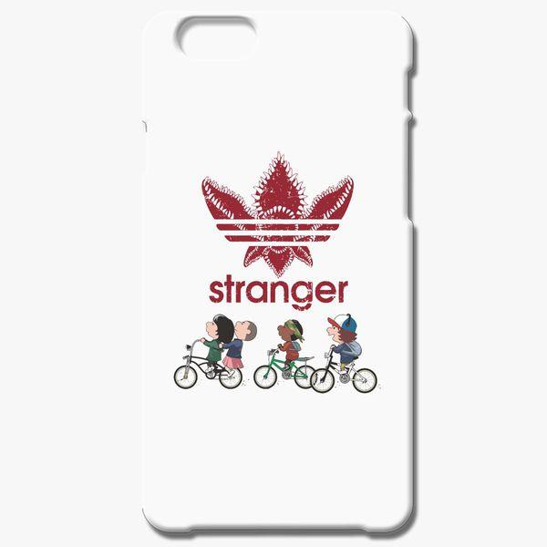 Stranger Things New Design iPhone 6/6S Case | Kidozi.com