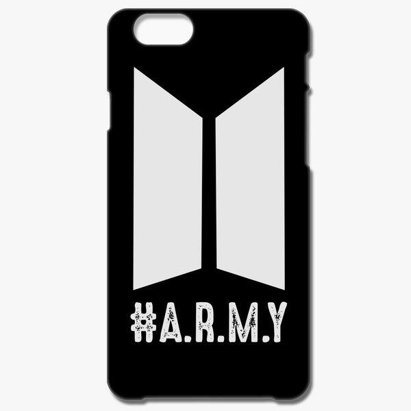 29+ Logo Army Bts