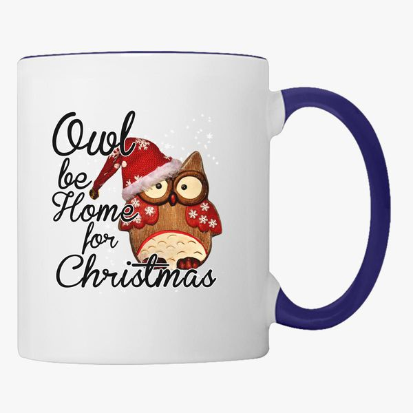 Christmas Coffee Mugs.Christmas Coffee Mug Kidozi Com