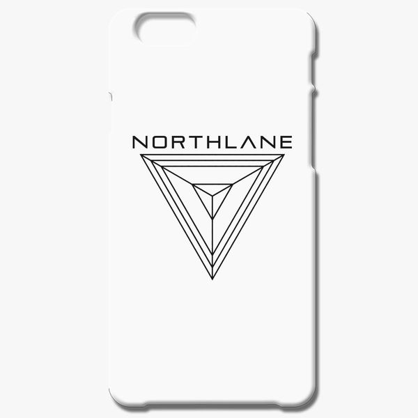 Northlane iPhone 6/6S Case | Kidozi.com